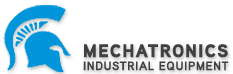 Mechatronics Industrial Equipment LLC