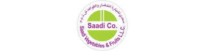 Saadi Vegetables and Fruit Trading
