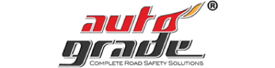 Autograde Industries LLC