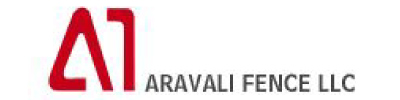 Aravali Fence LLC