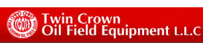 Twin Crown Oilfield Equipment llc