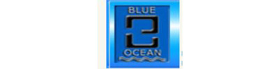 Blue Ocean Refilling & Packing Services LLC