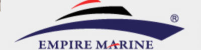 Empire Marine International LLC