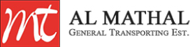 Al Mathal General Transport