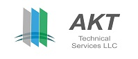 AKT Cleaning Services and Maintenance