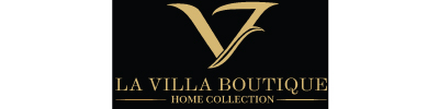 La Villa Boutique