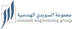 Suwaidi Engineering Group