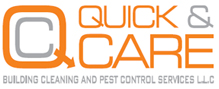 Quick & Care Pest Control Services LLC