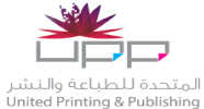 United Printing & Publishing