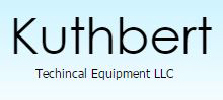 Kuthbert Technical Equipment LLC