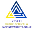 Zujer Electrical & Sanitaryware Trading Co LLC