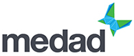 Medad Printing & Packaging