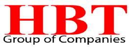 HBT Group of Companies