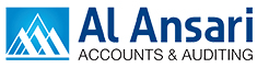 Al Ansari Accounts & Auditing