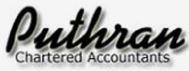 Puthran Chartered Accountants