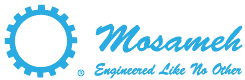 Mosameh Al-Arabid Industrial & Engineering Co LLC