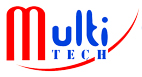 Multi-Tech Engineering Industry