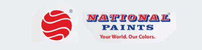 National Paints Factories Co. Ltd