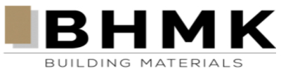 BHMK Building Materials Trading LLC