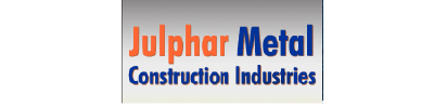 Julphar Metal Construction Industries FZE