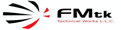 FMTK Technical Works LLC