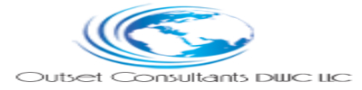 Outset Consultants DWC LLC