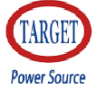 Target Building Equipment Rental LLC