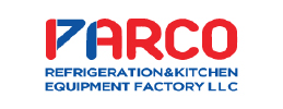 Parco Refrigeration and Kitchen Equipment Factory LLC
