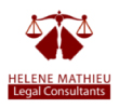 Helene Mathieu Legal Consultants