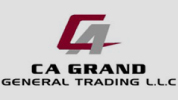 CA Grand Bldg Material Trading LLC