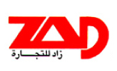 Zad General Trading Establishment