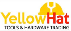 Yellow Hat Tools and Hardware Trading