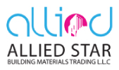 Allied Star Building Materials Trading LLC