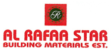 Al Rafaa Star Building Materials Est.