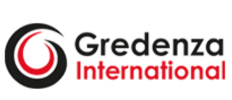 Gredenza International General Trading