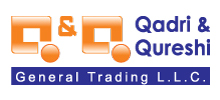 Qadri and Qureshi General Trading Co LLC
