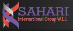 Sahari Group Of Companies