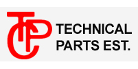 Technical Parts Co