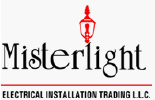 Mister Light Electrical Installation Trading LLC