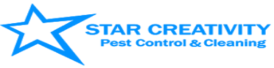 Star Creativity Pest Control & Cleaning