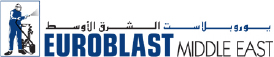 Euroblast Middle East LLC