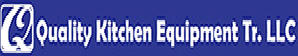 Quality Kitchen Equipment Trading LLC
