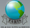 Faris International