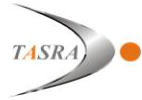 Tasra Motors & Auto Spare Parts