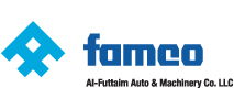 Al Futtaim Auto & Machinery Company LLC
