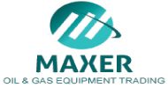 Maxer Oil and Gas Equipment Trading