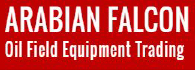 Arabian Falcon Oil Field Equipment Trading