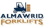 Al Mawrid Heavy Equipment Trading LLC