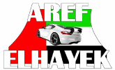 AREF AL HAYEK POLISHING & CAR ACCESSORIES