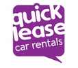 Quick Lease Car Rentals